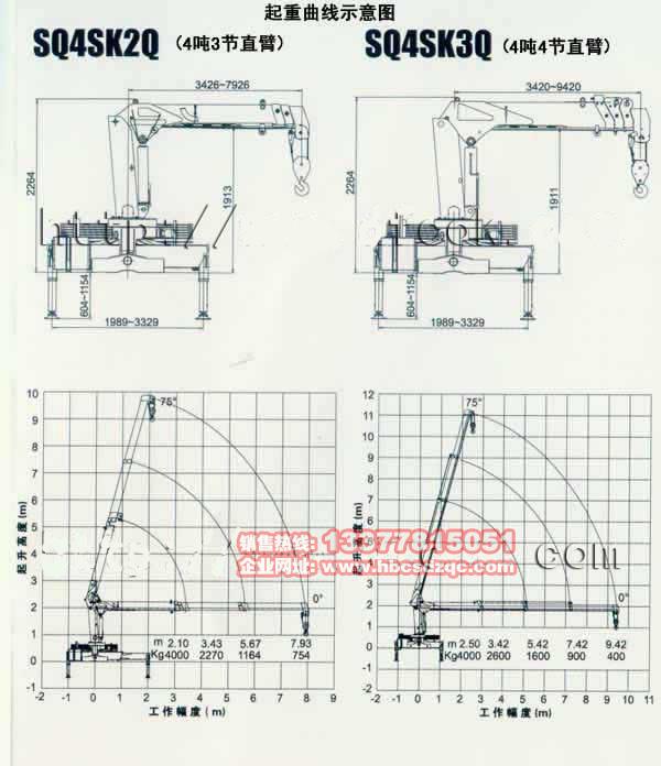 电路 电路图 电子 工程图 平面图 原理图 600_696