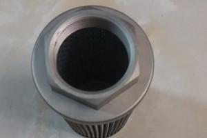 液压油箱滤芯原厂吊机配件图片